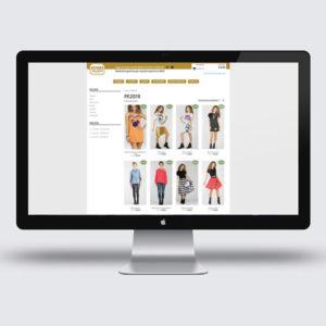 PORFOLIO_STARSSTUDIO_WEB-ok ecommerce