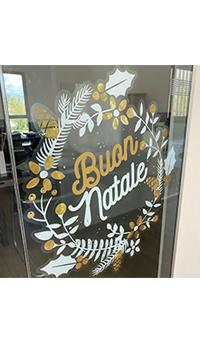 BUON NATALE_01_vert