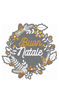 BUON NATALE_02_vert