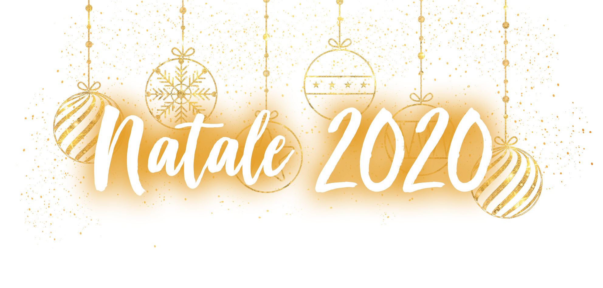 NATALE 2020 BANNER SITO_3