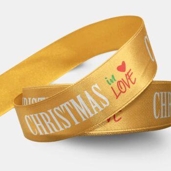 nastro-personalizzato-christmas-in-love-01