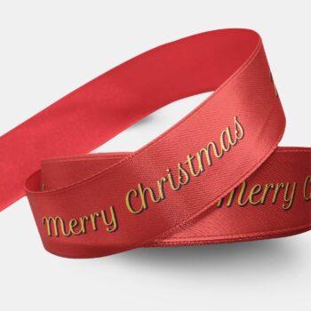 nastro-personalizzato-merry-christmas-01