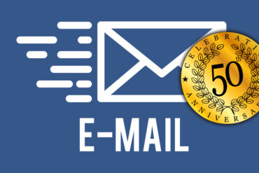 EMAIL 50 ANNI_FB